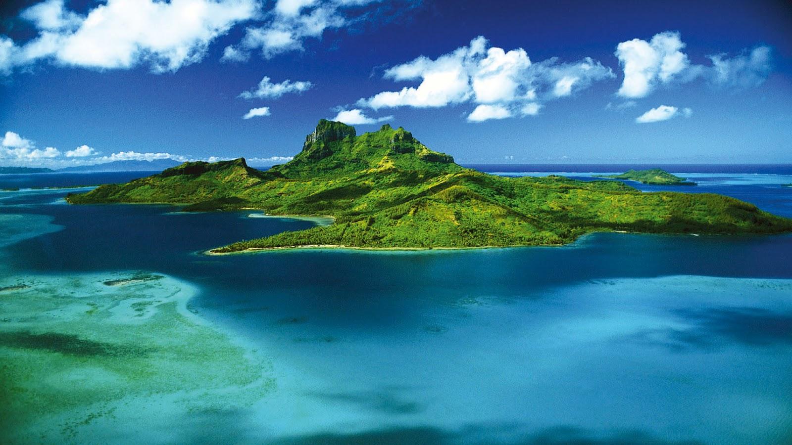essays on gallapagos islands